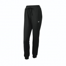 Women's Skinny Cotton Pant by Wilson