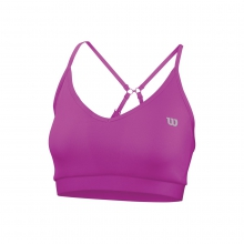 Women's Cami Bra by Wilson