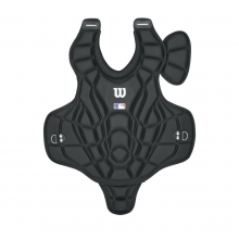 Prestige Catcher's Chest Protector by Wilson