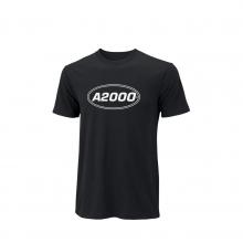 Wilson A2000 Men's T-Shirt