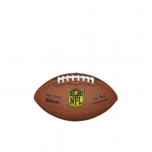 NFL Mini Football by Wilson