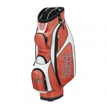 Wilson NFL Cart Golf Bag - Cleveland Browns by Wilson