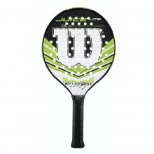 Juice Lite Tennis Racket by Wilson