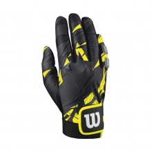 Sting Racquetball Glove by Wilson