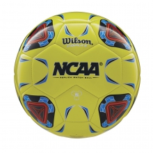 NCAA Copia II  Soccer Ball by Wilson