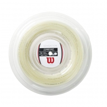 Sensation Tennis String Reel by Wilson