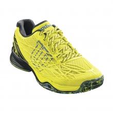 Kaos Tennis Shoe - Men's