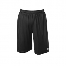 Wilson Youth Training Short by Wilson