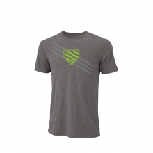 Home Plate T-Shirt by Wilson