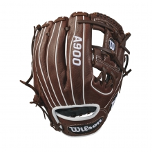 """2018 A900 11.5"""" Glove by Wilson"""