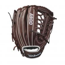 """2018 A900 11.75"""" Glove by Wilson"""