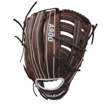 """2018 A900 12.5"""" Glove by Wilson"""