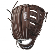 "2018 A900 12.5"" Glove - Left Hand Throw by Wilson"
