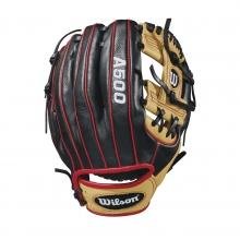 """2018 A500 11"""" Glove by Wilson"""