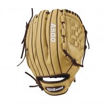 """2018 A500 12"""" Glove by Wilson"""