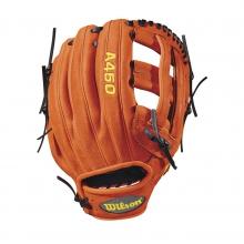"""2018 A450 1799 12"""" Glove by Wilson"""