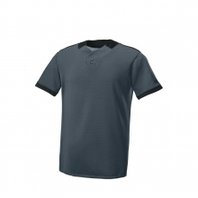 S202 Placket Pullover - Adult by Wilson