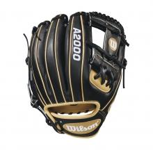 """2018 A2000 1786 11.5"""" Glove by Wilson"""