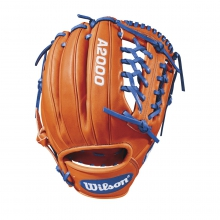 "2018 A2000 1789 11.5"" Infield/Pitcher's Glove by Wilson"