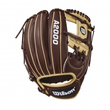 "2018 A2000 1787 11.75"" Glove by Wilson in Ames Ia"