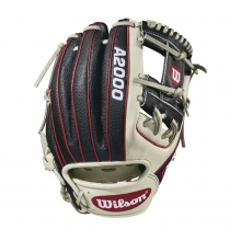 "2018 A2000 1786 SS 11.5"" Infield Glove by Wilson in Ames Ia"