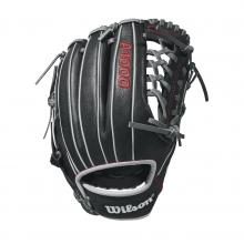 """2018 A1000 1789 11.5"""" Glove by Wilson"""