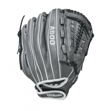 "2018 Siren 11.5"" Glove - Left Hand Throw by Wilson"