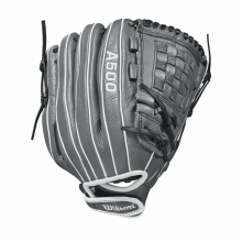 "2018 Siren 12"" Glove - Left Hand Throw by Wilson"