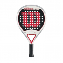 Carbon Force Lite Padel Paddle by Wilson