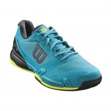 Rush Pro 2.5 Platform Tennis Shoe by Wilson