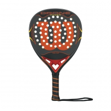 Drone Power Padel Paddle by Wilson