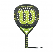 Drone Power Lite Padel Paddle by Wilson