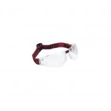 Omni Protective Eyewear by Wilson