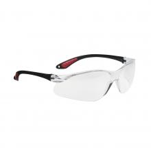 Lynx Protective Eyewear by Wilson