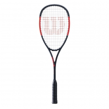 Pro Staff CV Squash Racquet by Wilson