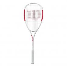 Pro Staff Ultra Light Squash Racquet by Wilson