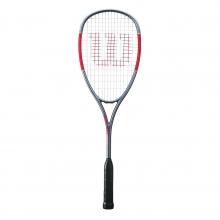 Pro Staff Light Squash Racquet by Wilson