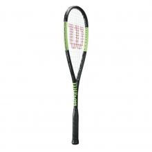 Blade CV Squash Racquet by Wilson