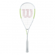 Blade Ultra Light Squash Racquet by Wilson