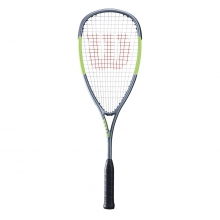 Blade Light Squash Racquet by Wilson