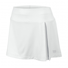 "Women's Vent 12.5"" Skirt by Wilson"