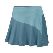 "Women's Star Bonded 13.5"" Skirt by Wilson"