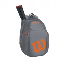 Burn Backpack by Wilson