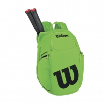 Blade Backpack by Wilson