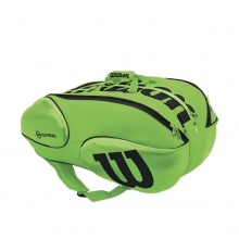 Blade 15 Pack Tennis Bag by Wilson