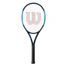 Ultra 100L Tennis Racket by Wilson in Ames Ia