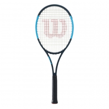 Ultra Tour Tennis Racket by Wilson in Madison Wi