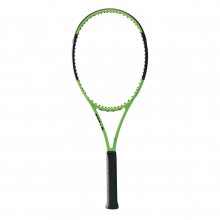 Limited Edition Blade 98 18x20 Countervail Tennis Racket by Wilson