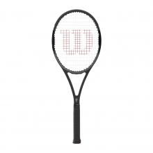 Limited Edition Pro Staff RF85 Tennis Racket by Wilson