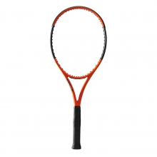 Limited Edition Burn 100LS Tennis Racket by Wilson in Ames Ia